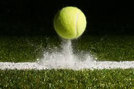 Tennisclinic